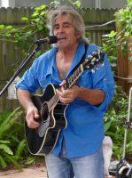 Bob Kraemer
